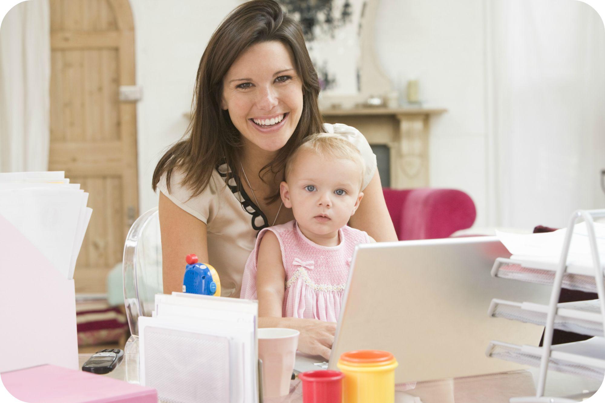 центр занятости обучение для мам в декрете